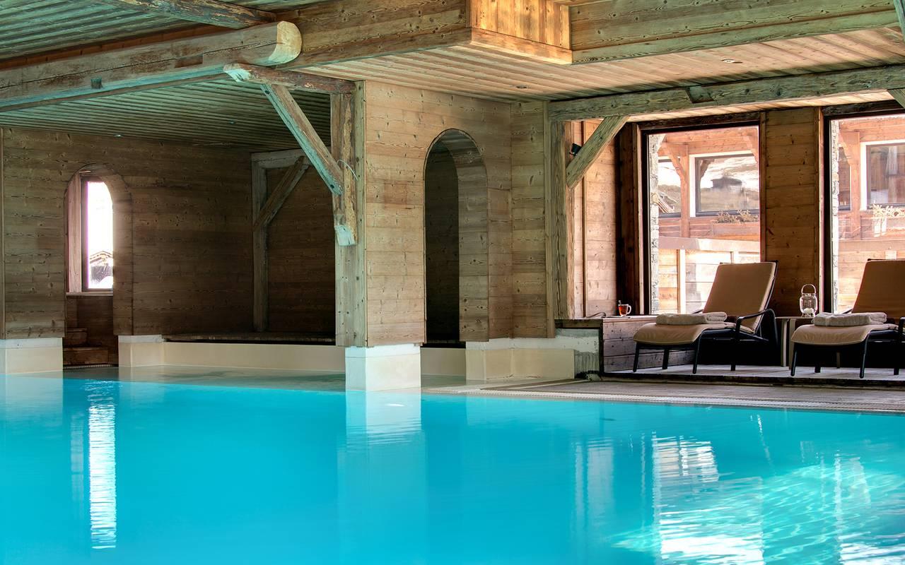 relax spa hotel haute savoie
