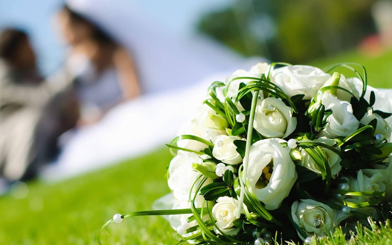 contact wedding hotel les gets